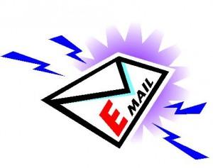 fungsi cc bcc pada email
