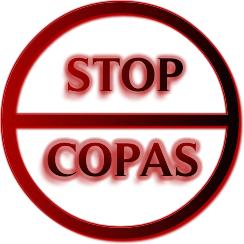 stopcopas