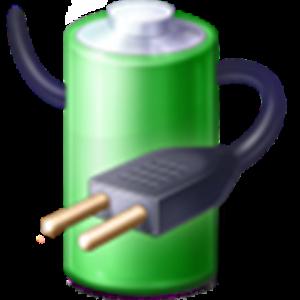 baterai laptop tidak bisa charge