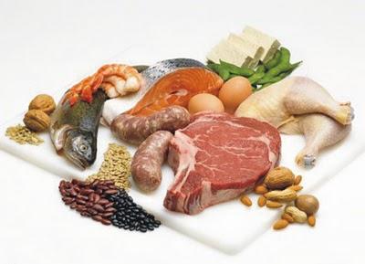 makanan diet ocd