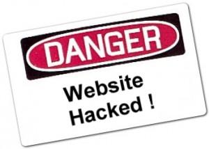 Cara cek website bebas malware