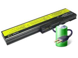 cara merawat baterai laptop & kalibrasi baterai