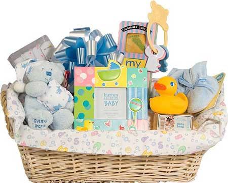 grosir perlengkapan bayi online