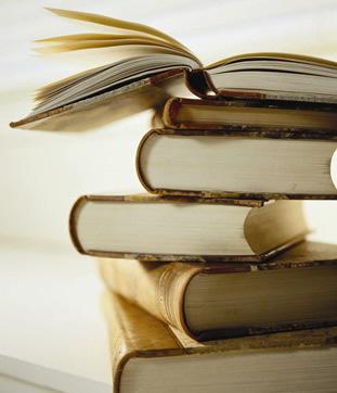 buku primagama homeschooling surabaya